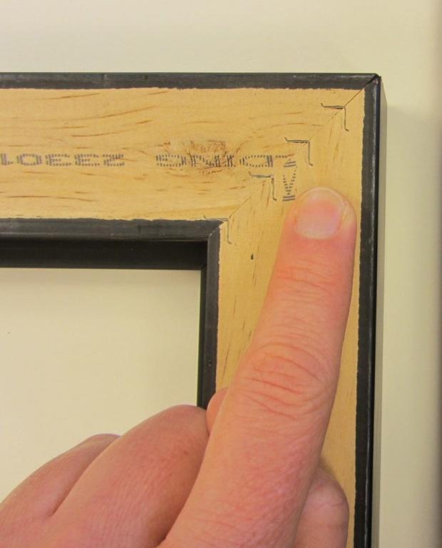wooden rack mississauga